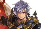 iOS/Android「誰ガ為のアルケミスト」×「ドラゴンジェネシス」コラボ記念Twitterキャンペーンが開催!