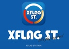 「モンスト」「マーベル ツムツム」などXFLAGスタジオ作品と連携するサポートアプリ「エクステ」が配信開始