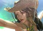 Steam版「お姉チャンバラZ2~カオス~」がサマーセールで30%オフ!