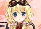 GREE「ウィッチ・アームス~魔法少女は眠れない~」榊一郎氏書き下ろしノベル発売キャンペーンが開催!