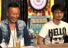 「セガなま」2016年6月放送回がセガ公式チャンネルで公開!小島秀夫氏とのスペシャル対談の様子をチェック