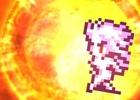 """「ファイナルファンタジー レコードキーパー」""""オーバーフロー超必殺技付き装備""""的中率が超絶アップする「オーバーフローフェス」が開催"""