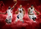 「NBA 2K16」や「Battleborn」などのタイトルが最大85%オフで購入可能なSteamサマーセールが開始!