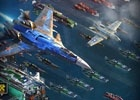 iOS版「Battle Warships」が配信開始!リリース記念としてアイテムギフトが贈呈