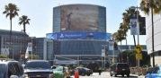 【E3 2016】「E3 2016」とイベント「E3 Live」「EA Play」を写真とともに振り返る