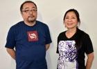 いろいろあった約3年―3DS「高円寺女子サッカー3」開発者インタビューをお届け!