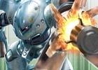 """AC「機動戦士ガンダム U.C.カードビルダー」カード第2弾""""覚醒""""が8月9日より稼働!「0080」など新規参戦作品が明らかに"""