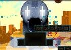 PS4/PC「デ・マンボ」がインディゲームの祭典「Bitsummit 4th」に出展―会場ではオフラインによる4人対戦が体験可能
