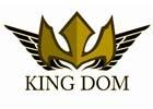 オーバーウォッチチームとLoLチームがタッグ!JP-eX6がゲーミングチーム「KINGDOM」に加⼊