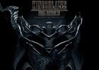 「KINGSGLAIVE FINAL FANTASY XV オリジナル・サウンドトラック」が9月7日に発売決定