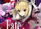 「Fate/EXTELLA」キャンペーン「SERVANT FESTA 夏」が開催決定!エクストラシリーズ2作品のセールも実施