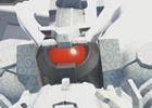 PS4/PS Vita「ガンダムブレイカー3」2人の自慢の機体も登場!小野坂昌也さん、小西克幸さんによる第2回共闘プレイ動画が公開