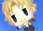 PS4/PS Vita「ワールド オブ ファイナルファンタジー」コザキユースケ氏デザインのセイレーンが登場!物語の舞台やレジェンドキャラクターも続々と公開