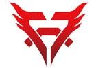 プロゲーミングチーム「7th heaven」がAKRacingとのスポンサーシップを締結