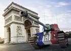 PS4/Xbox One/Xbox 360版「World of Tanks」フランス車輌&新マップが追加!プレミアム車輌が手に入る特別ミッションも実施決定
