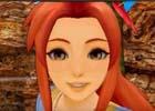 3DS「ゼルダ無双 ハイラルオールスターズ」追加コンテンツ第2弾「夢をみる島パック」が配信!プレイムービーも公開に