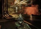 PS4/Xbox One/PC「DOOM」大型アップデート「Update 1」が本日配信―各種改善も適用