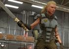 PC「XCOM 2」DLC第3弾「シェンズ・ラスト・ギフト」が配信―主任技師リリー・シェンのストーリーミッションを収録