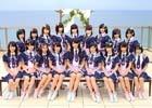 3DS「大合奏!バンドブラザーズP」にて「清く!正しく!楽しく!」がコンセプトのアイドルカレッジの新曲を募集!