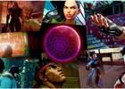 PS4/PC「ストリートファイターV」アップデート「Ver.1.04」が配信開始―「ゼネラルストーリー」のトレーラーも公開