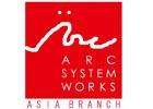 アークシステムワークス、韓国ソウル市にアジア支店を開設―韓国をはじめとしたアジア市場への新規ビジネス開拓などのため