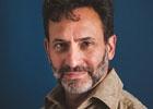 CRI、欧米事業展開の責任者として元Activisionオーディオ部門トップのアダム・レヴェンソン氏を招聘