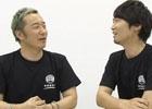 「ガンダムブレイカー3」小野坂さん、小西さんによる第2回共闘プレイ動画【其の三】が公開―ブレイク・ディアスと百式Jを2人がカスタマイズ!