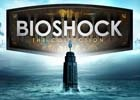 シリーズ3作と全シングルプレイヤーDLCを同梱したPS4/Xbox One/PC「バイオショック コレクション」が2016年9月15日に発売!