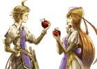 料理冒険家のダンジョンRPG「グランマルシェの迷宮」が配信決定!Android版クローズドβテストも開催