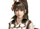 PS Plus会員なら50%OFF!PS4ダウンロード版を対象とした「『討鬼伝2』発売記念 『討鬼伝 極』ディスカウントキャンペーン」がスタート