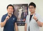 旧作からのファンの声には絶対に応えたい―「真 流行り神2」に込められた思いとシリーズの今後を新川宗平氏と高須和也氏に聞いた