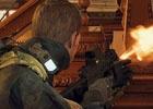 PS4/PC「バイオハザード アンブレラコア」新たな戦場「洋館」が配信開始!スクリーンショットや動画が公開