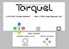 FullPowerSideAttack.comが任天堂とライセンス契約を締結―Wii U版「TorqueL」開発を発表