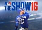 PS4/PS3「MLB THE SHOW 16(英語版)」全品1,000円オフ!オールスター記念セールがスタート