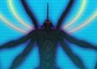 「クイズRPG 魔法使いと黒猫のウィズ」と「エヴァンゲリオン」のコラボが再び!ティザーサイトが公開