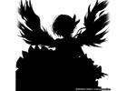 「神撃のバハムート」×「アイドルマスター シンデレラガールズ」コラボが7月16日より開催決定