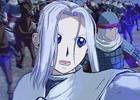 PS4/PS3「アルスラーン戦記×無双」TVアニメ「アルスラーン戦記 風塵乱舞」の放映を記念した半額キャンペーンがPS Storeにて開始