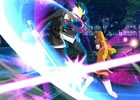 Steam版「UNDER NIGHT IN-BIRTH Exe:Late」が配信開始!1週間は20%OFFで提供