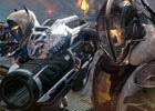 PS4「Destiny」拡張コンテンツ「鉄の章」がPS Storeで先行販売!特典には「鉄のギャラルホルン」を用意