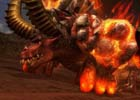 「モンスターハンター フロンティアG」G10.1アップデートが実施!「歌姫狩衛戦」第0回開催&ヴォージャンが狩猟解禁に