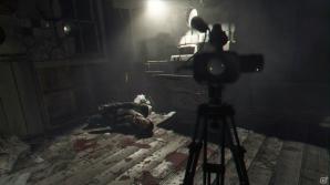 【マリエッティのゲーム探訪】第4回:「PlayStation VR」のさまざまなタイトルやデモを初体験!