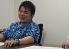 「逆転裁判6」開発スタッフによる座談会!逆転通信にて第1回が公開