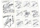 PS Vita「UPPERS」本日発売!出演声優陣の直筆サイン色紙が当たるTwitterキャンペーンも開始