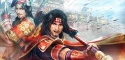 PS4/PS3/PS Vita「戦国無双~真田丸~」が2016年内に発売決定!真田幸村の48年を描く「戦国無双」の新境地