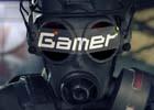 PS4/PC「バイオハザード アンブレラコア」Gamerデカールが配信中!デカールの設定方法を詳しく解説