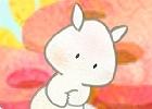 iOS/Android向けココロ癒し系アプリ「きみとくりお」を紹介!今週のおすすめスマホゲームアプリレビュー