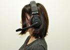 優等生スタイルがいいゲーミングヘッドセット「EpicGear SonorouZ X」のお話―付け焼刃の知識でケガをする音響機器レビュー