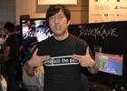 【BitSummit 4th】須田剛一氏と飯田和敏氏によるトークステージと須田剛一氏へのインタビューをお届け