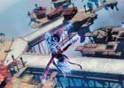 PS4「GRAVITY DAZE 2」が12月1日に発売決定!試遊インプレッションも掲載した発表会レポートをお届け
