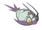 3DS「ポケットモンスター サン・ムーン」アローラ地方に生息する新たなポケモンを紹介!新たな要素「すごいとっくん」の情報も